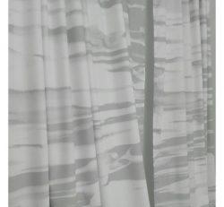 sivuverhot